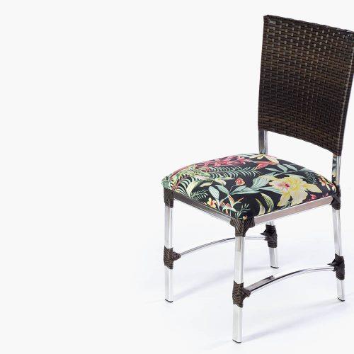 cadeira-jantar