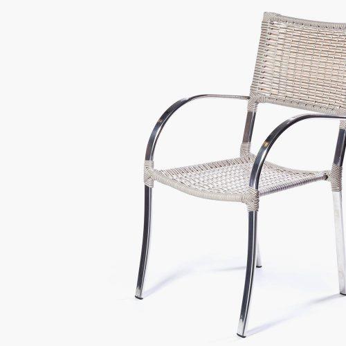 cadeira-piscina