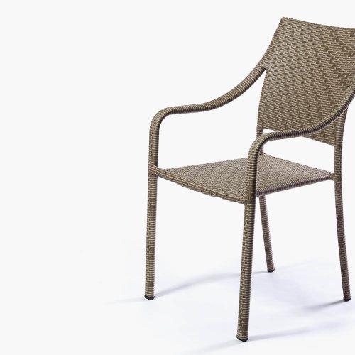 cadeira-varanda